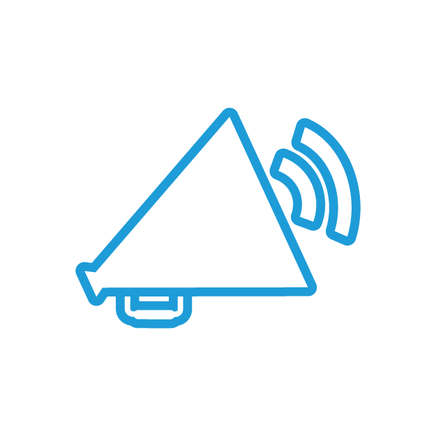 Nudge_icons_on white - megaphone.png