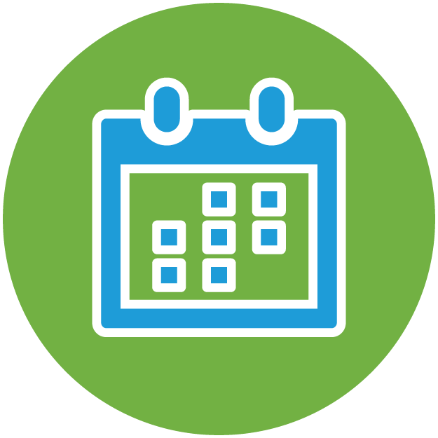 Nudge_icons_green dot - calendar.png