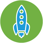 Nudge_icons_green dot - rocket.png