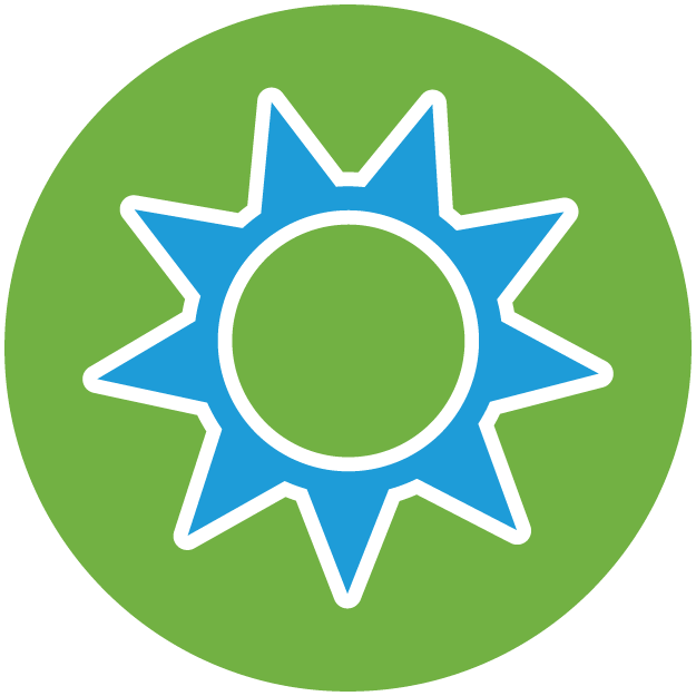 Nudge_icons_green dot - sun.png