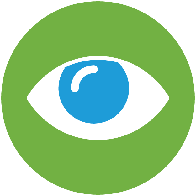 Nudge_icons_green dot - eye.png