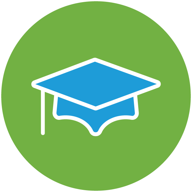 Nudge_icons_green dot - academic.png