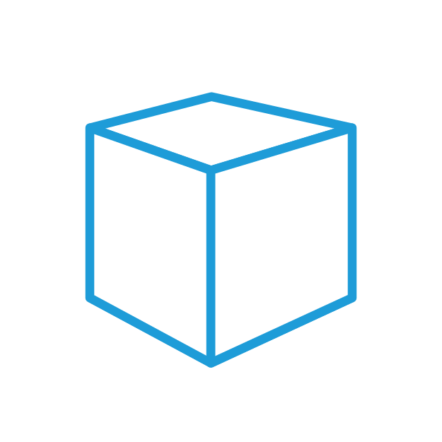 Nudge_icons_on white - cube.png