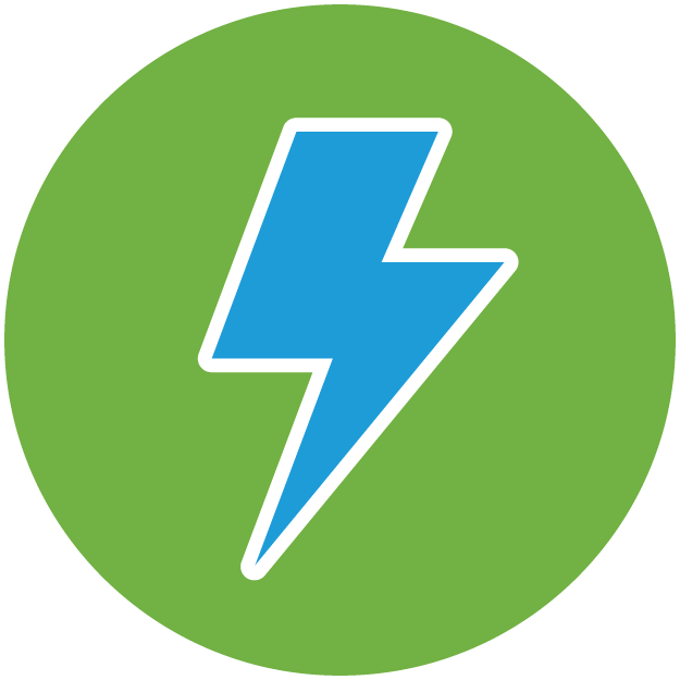 Nudge_icons_green dot - bolt.png