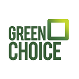 Image Result For Greenchoice