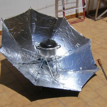 Solar Cooker Umbrella E Png X Q Crop Height Subsampling Upscale Width on 4 8 In Sub Box
