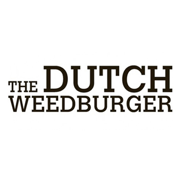 Dutch_Weed_burger_round.jpg