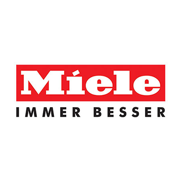 miele_round.png